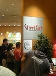 2005-05-22streetcafe1.JPG