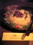 2005-08-27アジアンキッチン2.JPG
