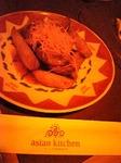 2005-08-27アジアンキッチン3.JPG