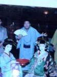 20060813hyakuban24.JPG