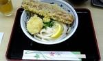 2007-06-10釜たけうどん1.jpg