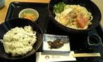 2007-06-16さぬべ1.jpg