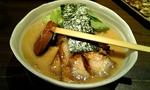 2007-06-23壺水天3.jpg