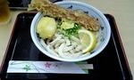 2007-07-07釜たけうどん.JPG