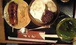 2007-08-23maeda2.jpg