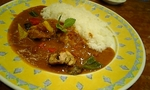 2007-08-25sunmaruko1.jpg
