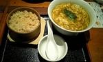 2007-10-07shigebon3.jpg