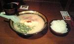 2007-11-03ichiran6.JPG
