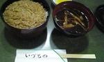 2007-11-10izumoya4.JPG