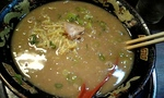 2008-02-08muteppou4.jpg