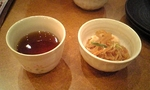 2008-03-02nijyuumaru1.jpg