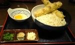 2008-03-22kurajyu3.JPG