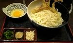 2008-03-22kurajyu4.JPG