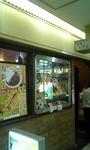 2008-04-09mikuro1.jpg
