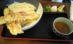 2008-04-27kura2.JPG