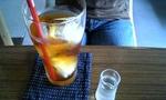 2008-05-25parabora4.jpg