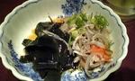 20080419iroha5.JPG