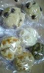 20080803mushi2.jpg