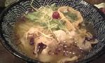 20080819goku2.JPG