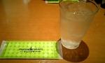20080831pasta3.JPG