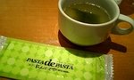 20080831pasta4.JPG