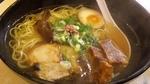 20090309sakura3.jpg