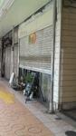 20090923sangmi1.jpg