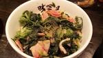 20091028mifuku4.jpg