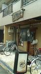 20100814kurajyu1.JPG
