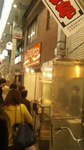 20110413nakamura1.JPG