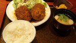 20110528sakaiya5.JPG