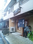 20110917kurajyuu1.JPG
