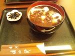 20111018maeda2.JPG