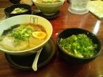 20111018shinasoba2.JPG